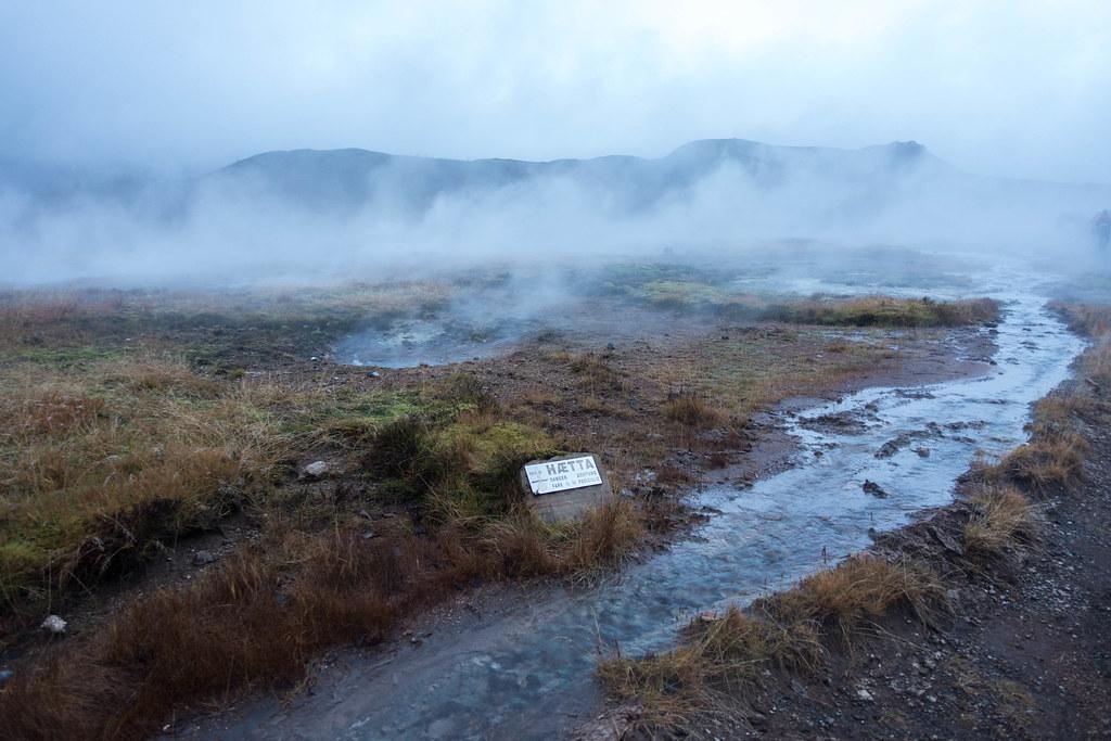 Iceland-04010