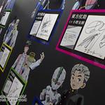 Jumpfesta2017_other-64