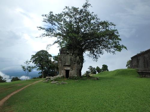 preah-vihear-temple-57