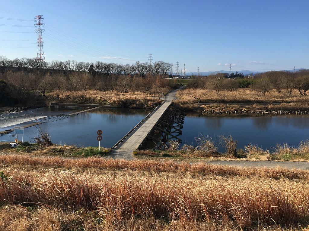 20170103_八幡橋 (2)