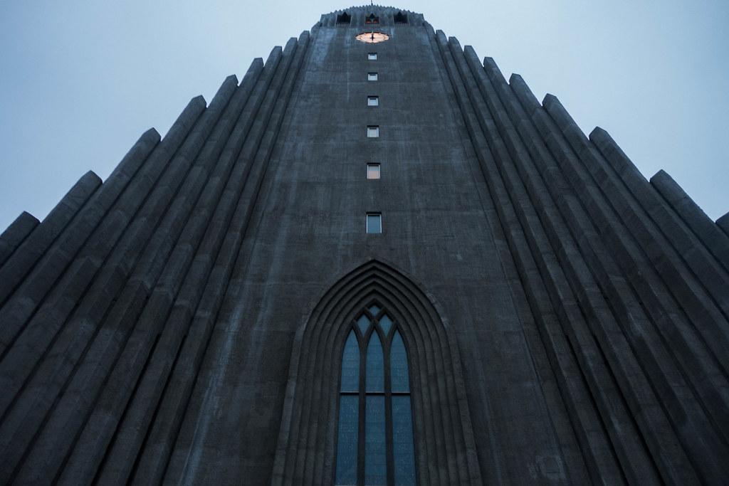 Iceland-04141-2