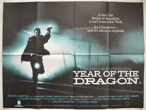 year of the dragon - cinema quad movie poster (1).jpg