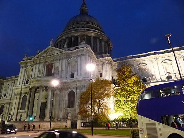 saint -Paul 1