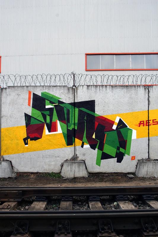 2015 Жуковский - изометрия