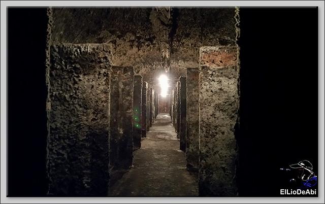 Un día en La Rioja Alta  (4)