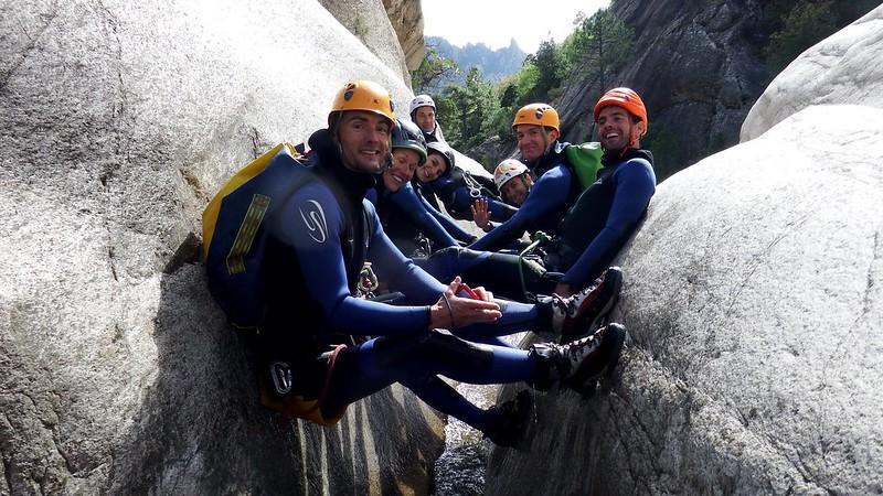 canyon Purcaraccia  (26)