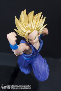 Jumpfesta2017_banpresto_2-7