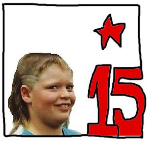 avent15