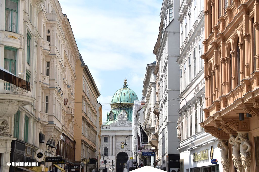20160822-Unelmatrippi-Wien-DSC_0316