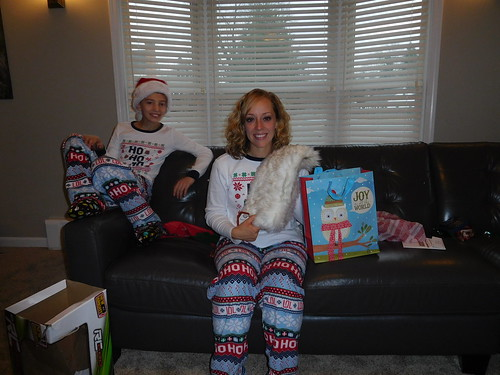 Christmas Eve 2016 (23)