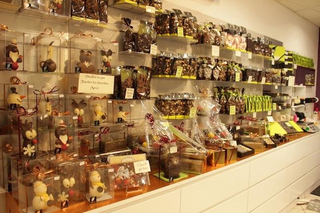 bonnes-adresses-meilleures-chocolateries-la-rochelle-pour-fetes-autres-occasions-city-tour-guide-blog-mode_4