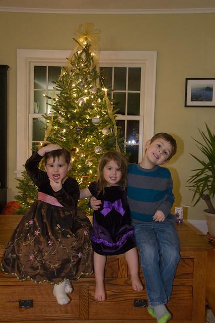 Christmas Eve-10