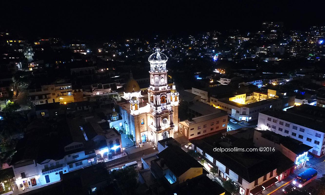 aerial-photography-puerto-vallarta-1