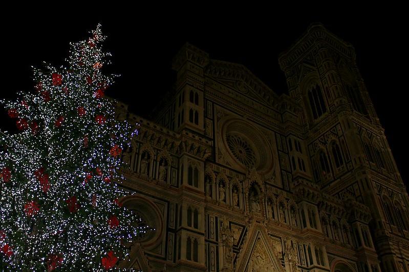 Firenze (26)