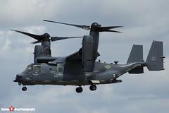 08-0050 - D1038 - USAF - Bell-Boeing CV-22B Osprey - RIAT 2015 Fairford, Gloucestershire - Steven Gray Stevipedia - IMG_3578