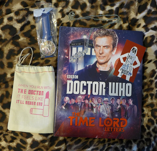2016-12-21 - Doctor Who Prize Pack - 0001 [flickr]