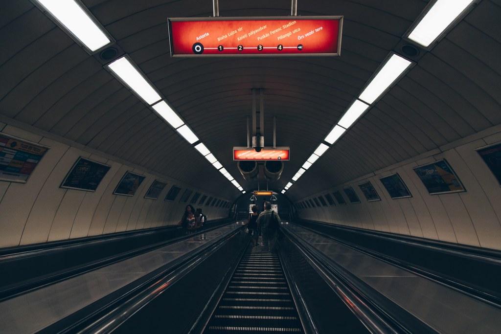 Budapest guide-22