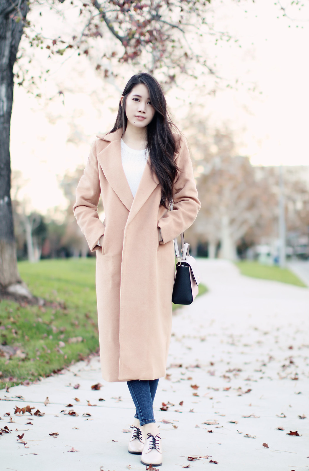 1428-ootd-fashion-fall-autumn-camel-coat-clothestoyouuu-elizabeeetht-chic-classic-timeless-koreanfashion