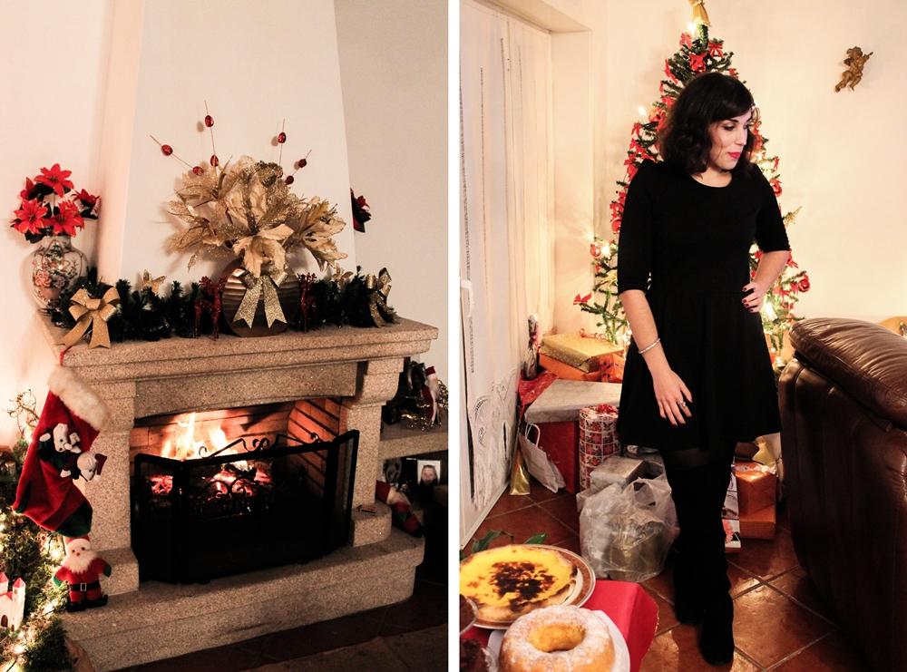Christmas-2016-white-daisy-blog (6)