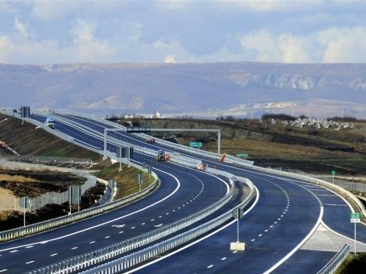 assunzioni autostrade