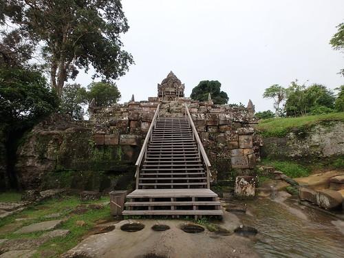 preah-vihear-temple-6