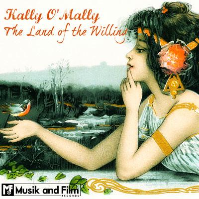 Kally-O'Mally-Front-400