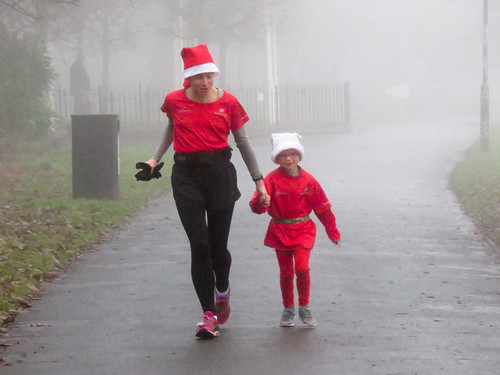 Basingstoke Parkrun 17-December-2016-10