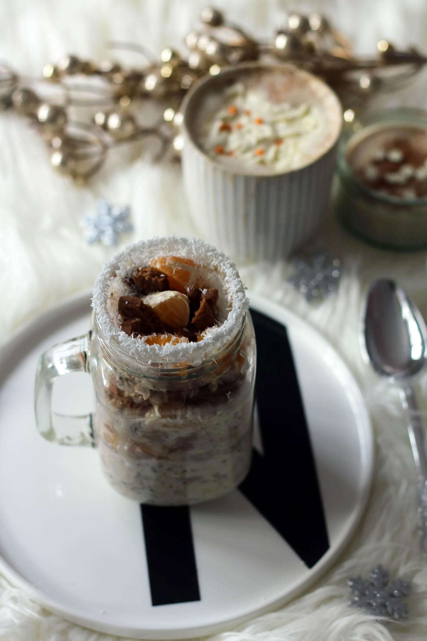 fashionpassionlove-food-rezept-weihnachtliche-overnight-oatmeal-petite-catrin7
