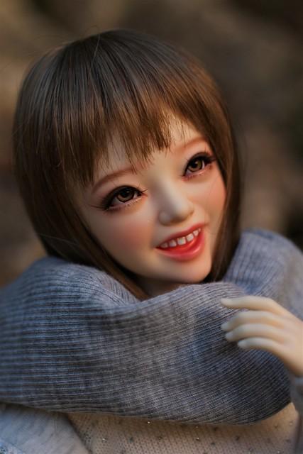Les quenottes de vos poupées ! - Page 2 31766200700_f08d2f8657_z