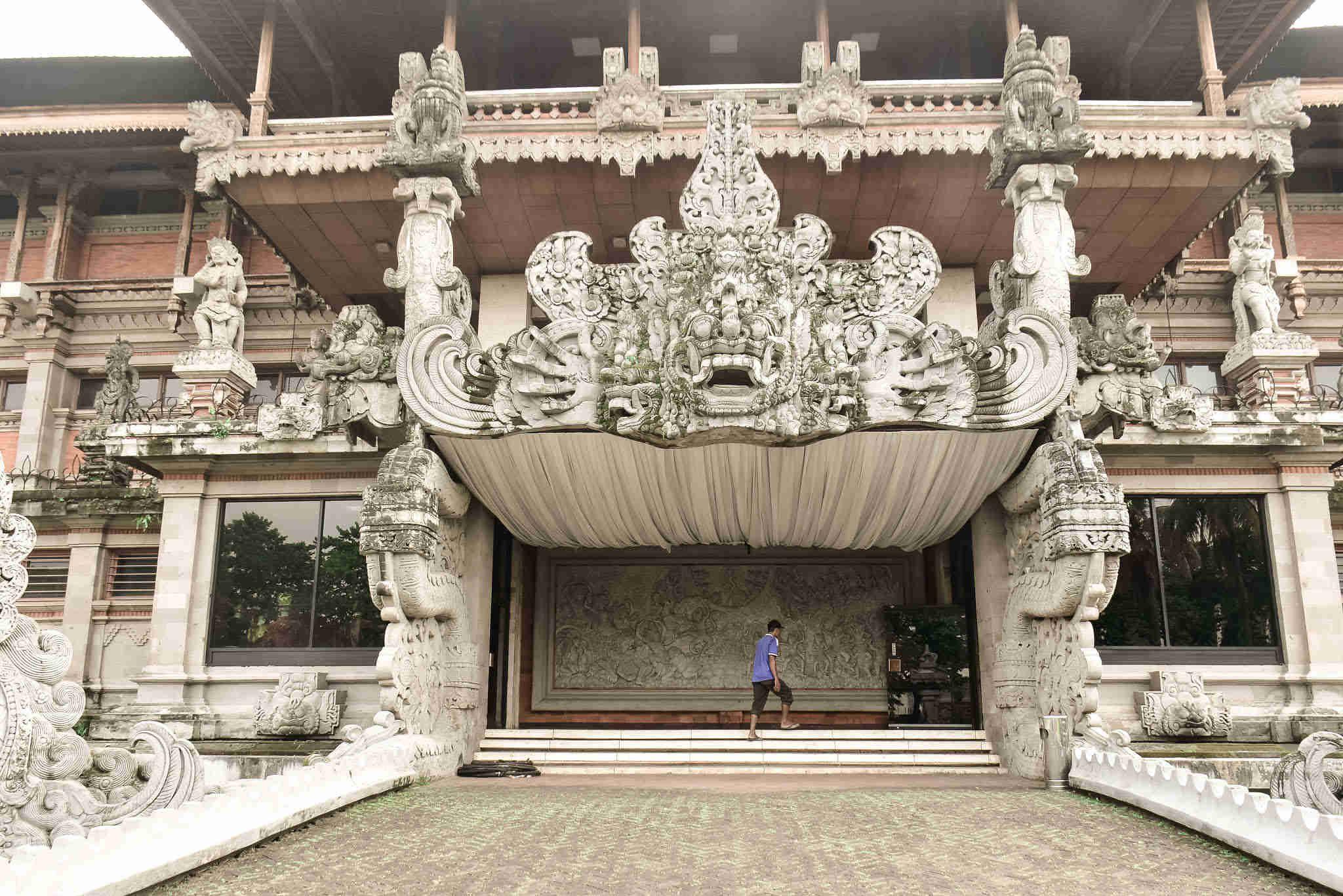-jakarta wayang museum 12_7