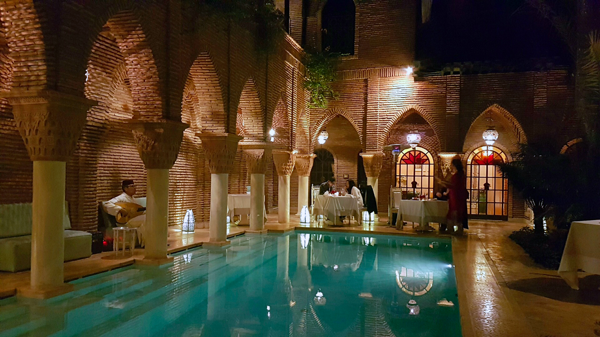 Qué ver en Marrakech, Marruecos - Morocco qué ver en marrakech - 32086500852 be699c3532 o - Qué ver en Marrakech, Marruecos
