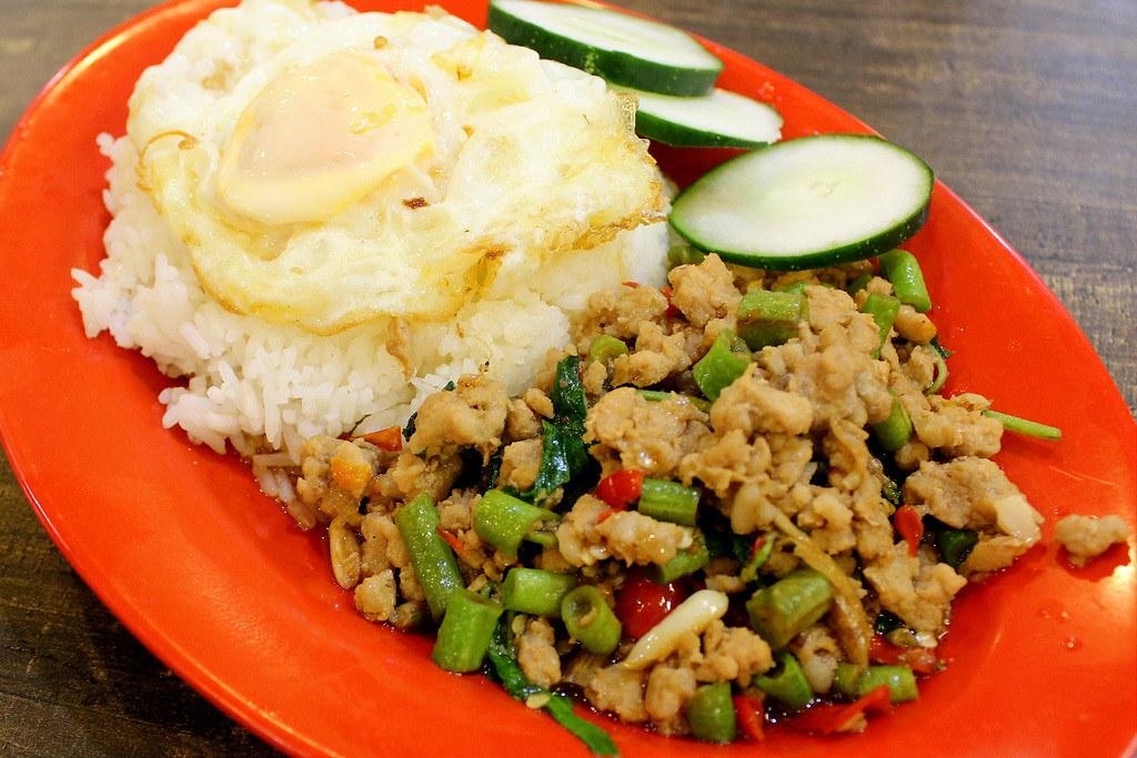 abb-zabb-thai-basil-minced-pork-rice-with-egg