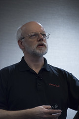 Roger Riggs, CON6712 Enhanced Process APIs, JavaOne 2015 San Francisco