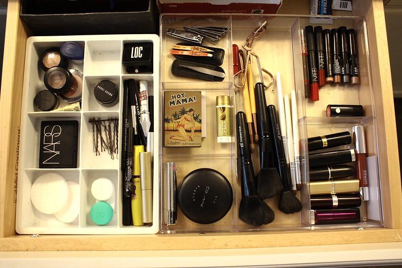 Cosmetics post