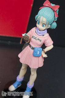 Jumpfesta2017_banpresto_2-18