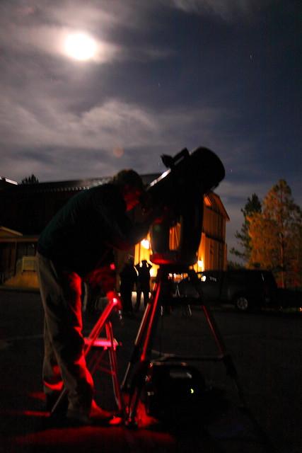 IMG_2759 Astronomy Program