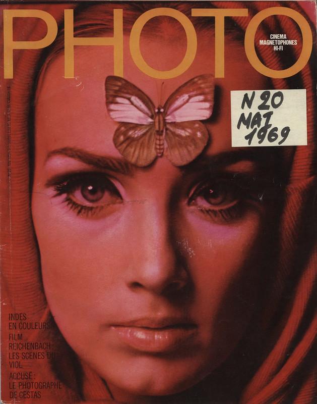 01 couverture 20-05-1969