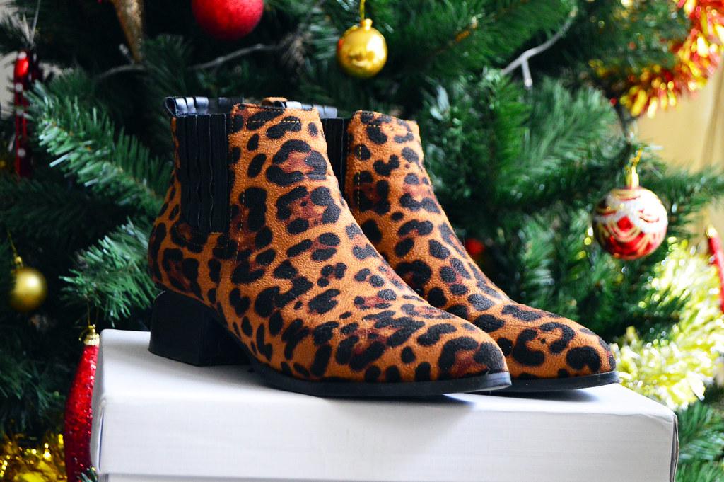 Cimic S boots (2)