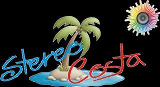 stereocosta logo2