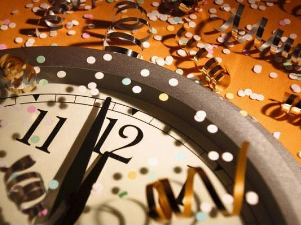 Новый год – это… Традиции и устои - ПоЗиТиФфЧиК - сайт позитивного настроения!