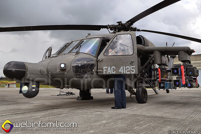 Blackhawk-Spike-columbia-2014-wf-2