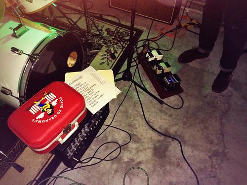 Ladada Rehearsal (Jan 7 2016)  (1)