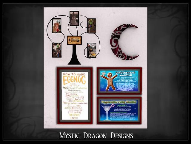 mysticdragon4