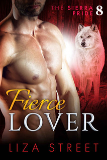 Fierce Lover