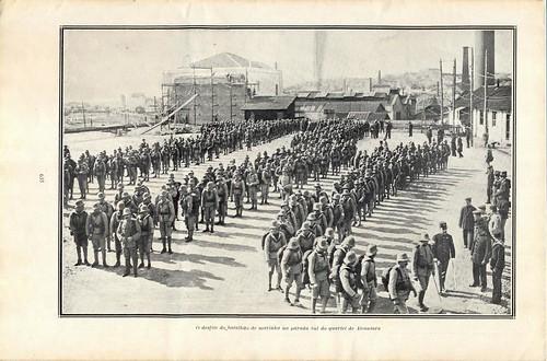 Ilustração Portugueza, nº 456, 1914 - 25