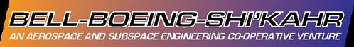 Bell-Boeing-ShiKahr-logo