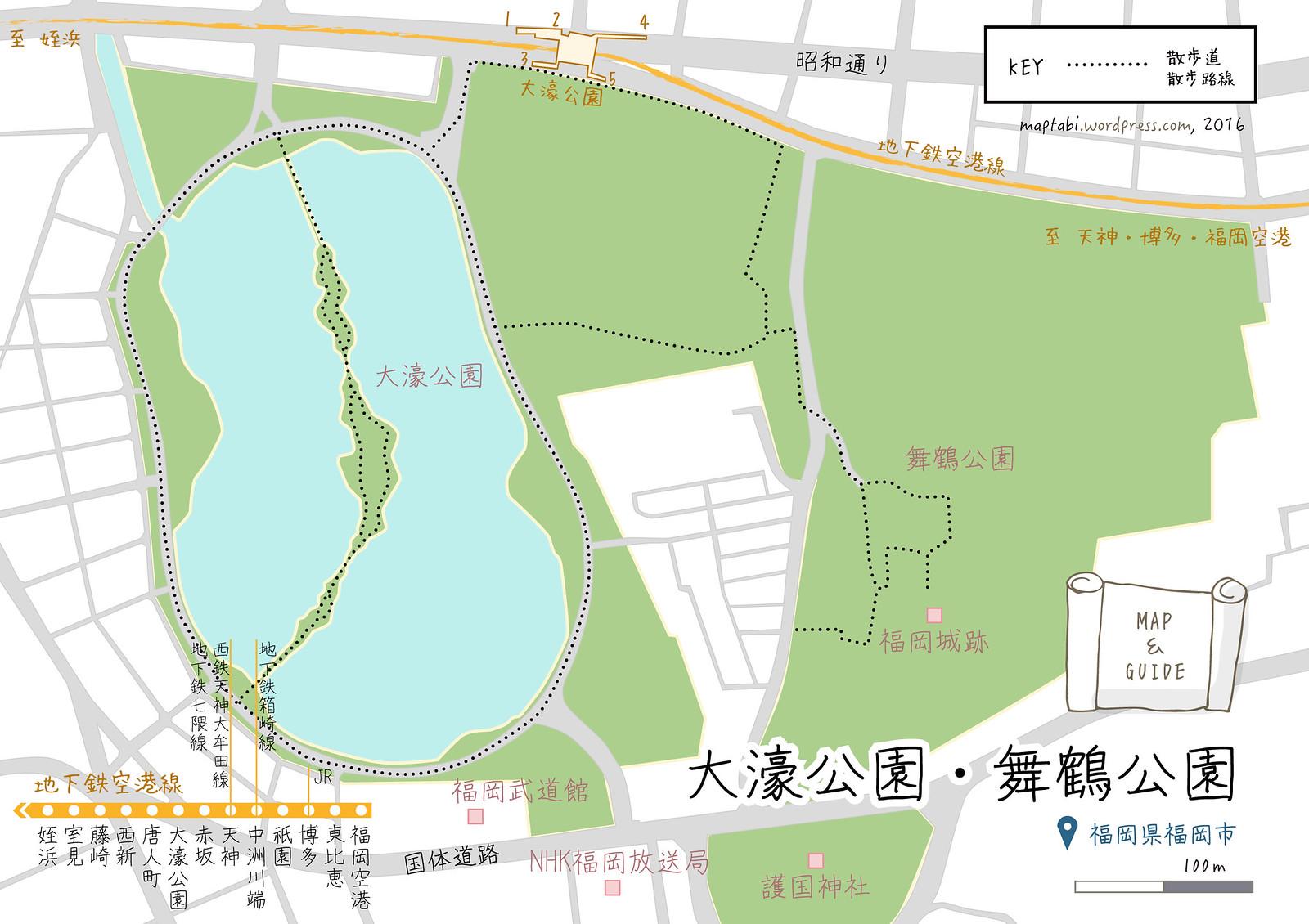 oohori_park_map
