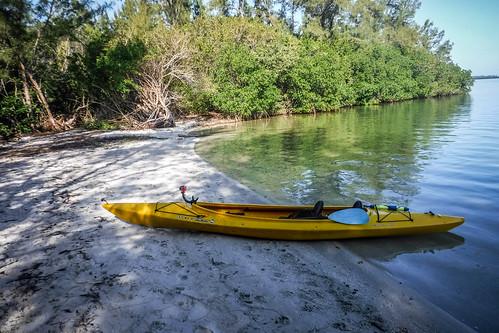 Indian River Spoil Islands-32