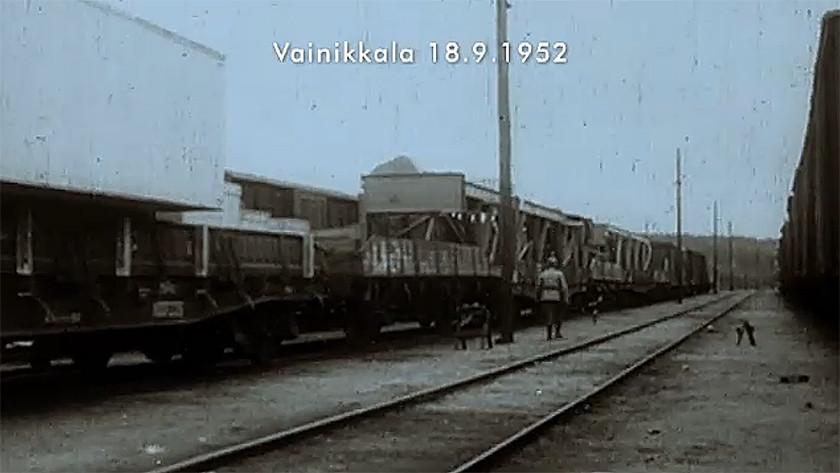 вайниккала 01