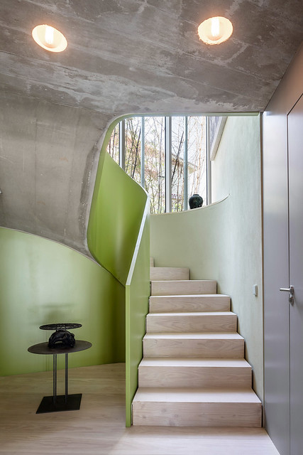 house-in-valldoreix-05am-arquitectura-architecture-residential-barcelona-spain_sundeno_2364_col_10